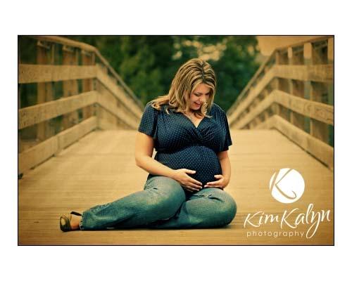 Photography by Kim Kalyn