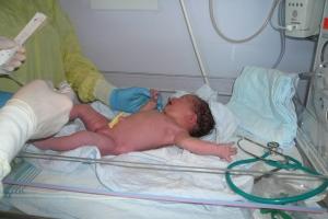 2009 May 10 064