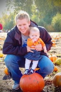 2009 Oct 24 187