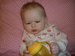 2009 Nov 02 007